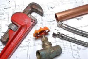 North Port Precison Plumbing Tools